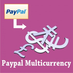Paypal Multicurrency-15
