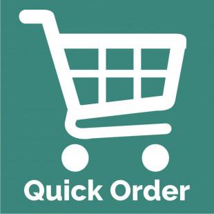 Quick Order